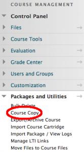 CourseCopy