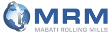 MRM logo October 2014