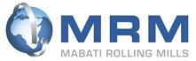 MRM logo October 2014