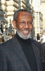 Abdilatif Abdalla Nov 12-13 photo