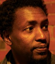 Mukoma-Jeremy Weate(1) photo