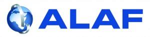 alaf-new-logo