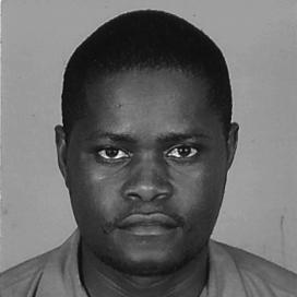 Hussein Wamaywa