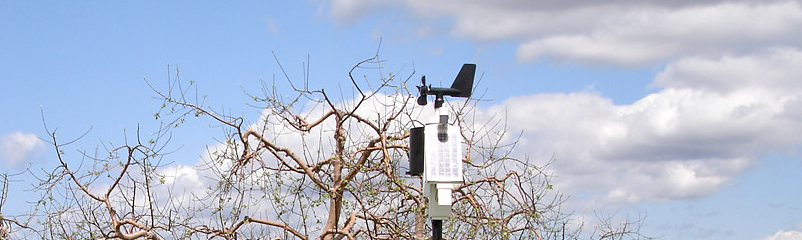 WeatherStation_Apple Orchard