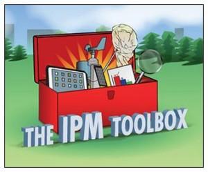 IPMToolbox