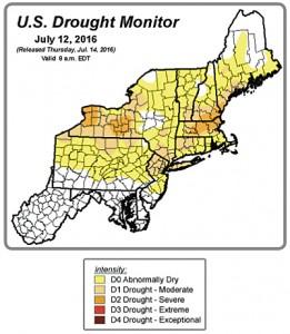 DroughtOutlook14June2016