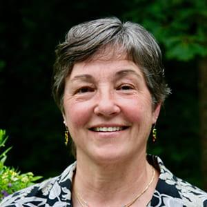 Dr. Cheryl Smith