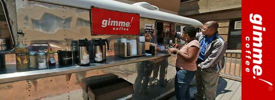 gimme_coffee