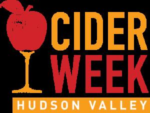 CiderWeek HRV