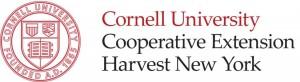 Harvest NY_CCE_3_4c