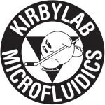 kirbylab hockey logo