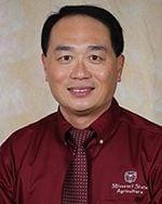 Chin-Feng Hwang