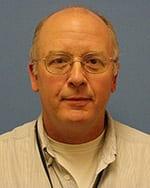 Craig Ledbetter's headshot