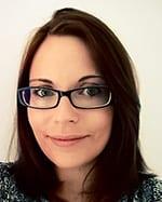 Melanie Massonet