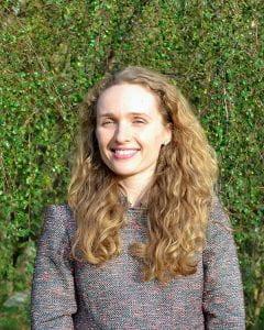 Olena Sambucci