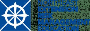 Northeast ERME Logo