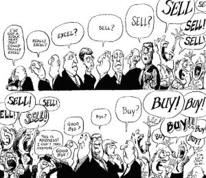 stock-market-cartoon1-1bmisqv