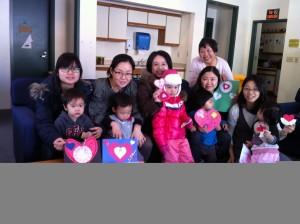 Valentines_Feb13_2012