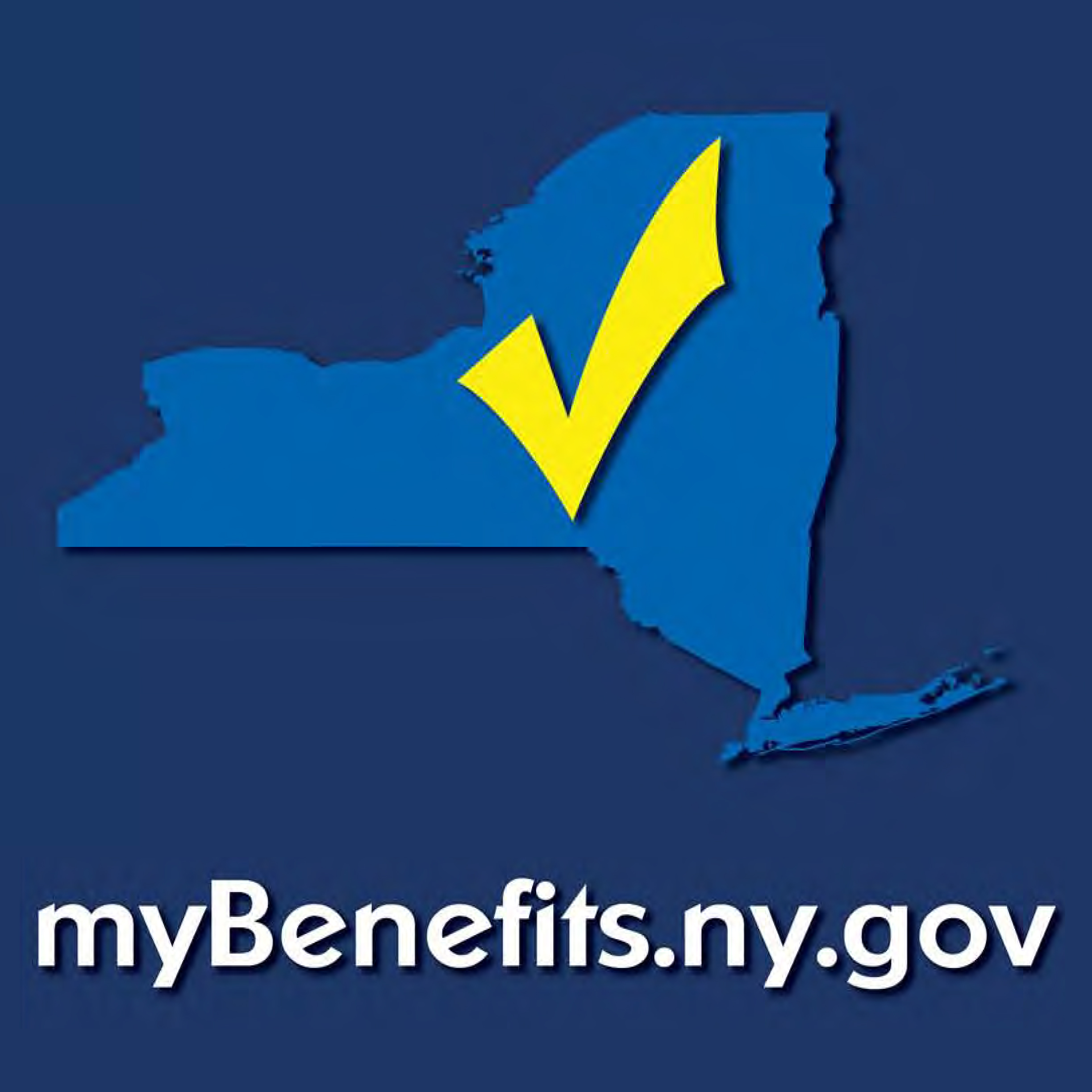 New York State Food Stamps Allowable Purchases