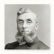 Charles Kendall Adams