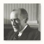 Lvingston Farrand