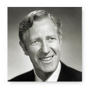 Frank H. T. Rhodes