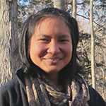 Samsuda Khem-nguad