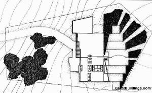 Crooks_House_Site_Plan