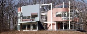 Snyderman_House
