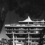 Kikutake' Tokoen Hotel