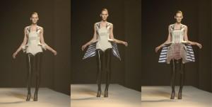 03-Hussein-Chalayan-Airborne-dress-35-I-II-III-2007