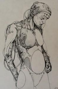 116275_spikrodd_femme-cyborg