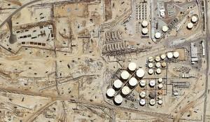 Kern-River-Oil-Field-Kern-County-California-detail-900