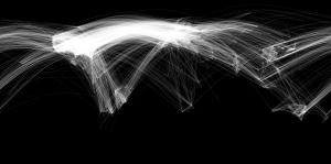 WorldInternetConnectivity2012