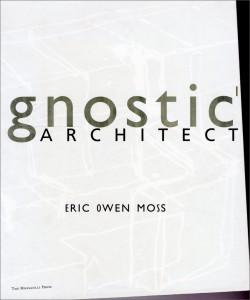 gnostic-854x1024