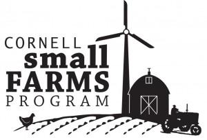 CSFP_logo_v3a_windmill_chix