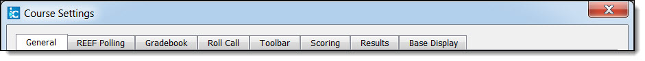 iclicker7-settings-tabs