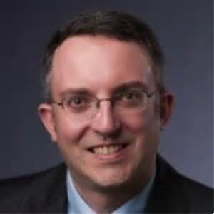 Andrew Gossen