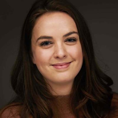 Emily Gustafson