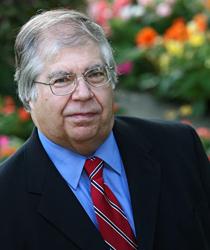 Bob Buhrman