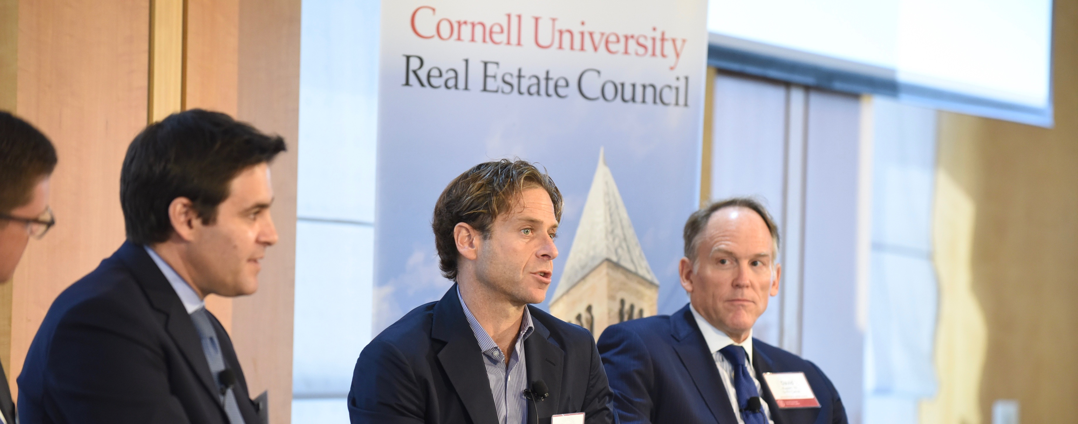 NYC Conference Recap of Investment Strategies for Multifamily Real Estate