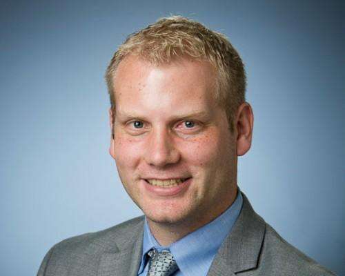 Jason Spencer, Editor