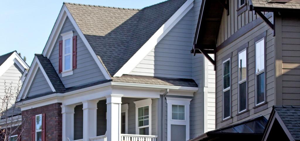 houses_zJUhcvFd