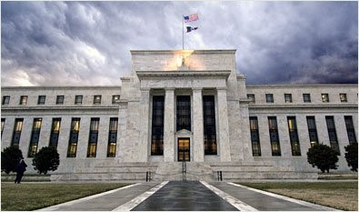 The Fed and Real Estate - Beyond the June FOMC Meeting