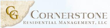 2016 Summer Internships: Harrison Willis - Cornerstone Group