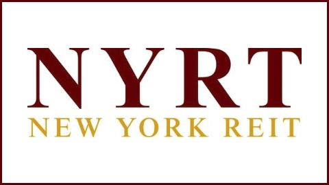 New York REIT and JBG Cos. – A Case Study of REIT Misalignment