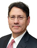 Richard Latella- Executive Managing Director, Cushman & Wakefield
