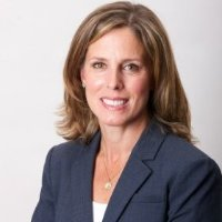 WX Panel Discussion and Distinguished Speaker Series: Fulcrum Hospitality Chief Operating Officer Cheryl Boyer