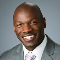 Distinguished Speaker Series: Jermaine Gause '12, Investments Manager at AvalonBay Communities