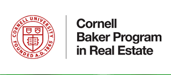 Baker Program among top 5 best real estate programs in the world